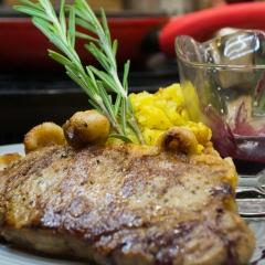 102018-mk-steik-28