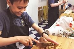 detskiy-kulinarniy-kyrs11