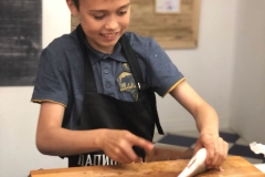 detskiy-kulinarniy-kyrs6