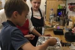 detskiy-kulinarniy-kyrs8