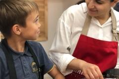 detskiy-kulinarniy-kyrs9