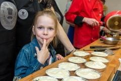 gastronomicheskie-prazdniki2