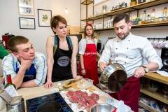 gastronomicheskie-prazdniki4