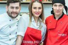 gastronomicheskie-prazdniki6
